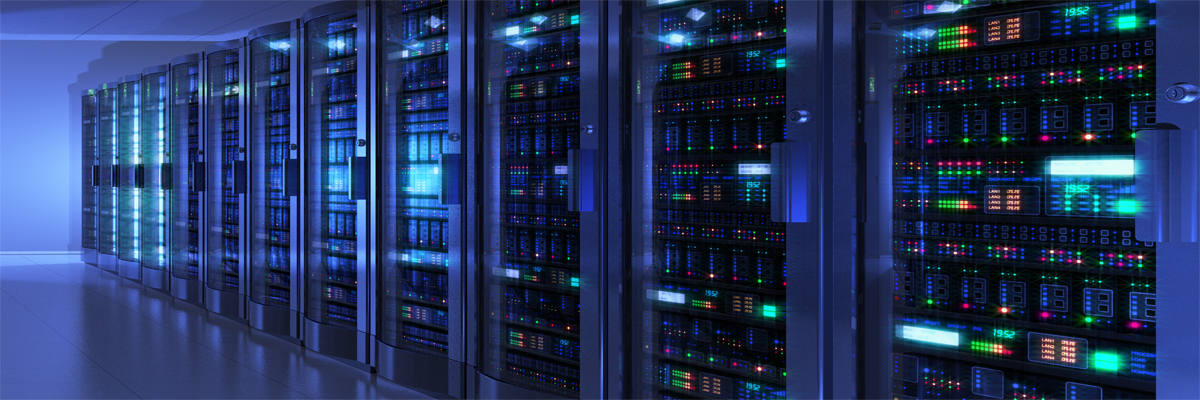 Pros and Cons of Dedicated Servers – Is a Dedicated Server for Me?