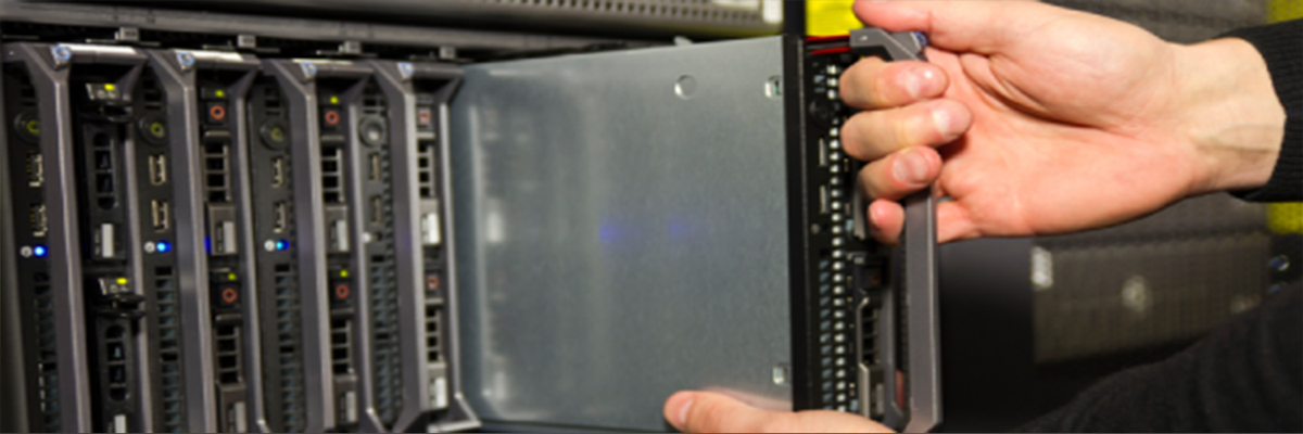Difference Between Managed Dedicated Servers and Unmanaged Dedicated Servers
