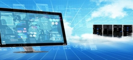 Operating Systems for Dedicated Servers