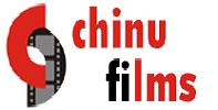 chinu12