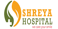 sheryalogo