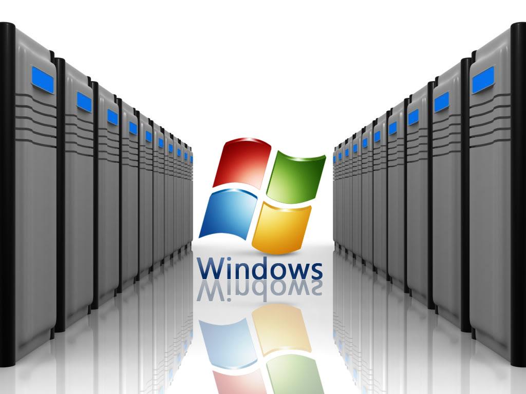 Dedicated-Windows-Server-Hosting-in-india