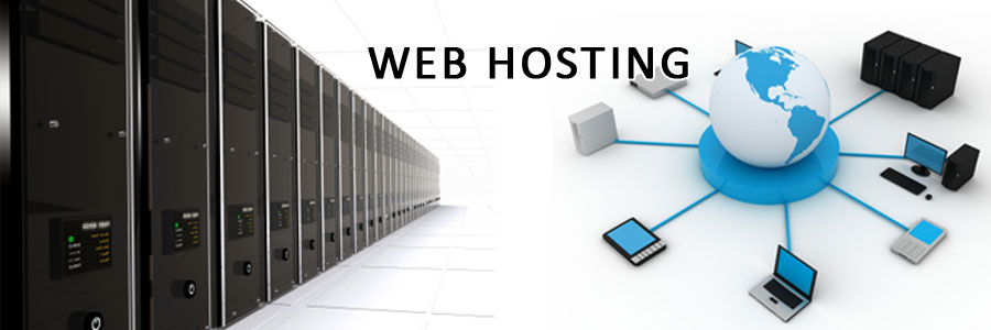 Web Hosting | Linux, Windows, Tomcat, Java, Dedicated Server