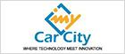 CAR MY CITY