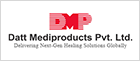 dattamadiproducts