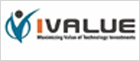 ivalue1