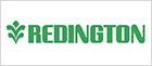 redington1